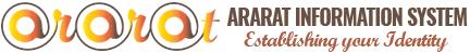 Ararat Information System